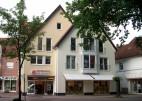BerlinerStr5